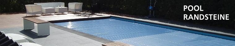 pool randsteine g nstige preise f r schwimmbecken pools. Black Bedroom Furniture Sets. Home Design Ideas