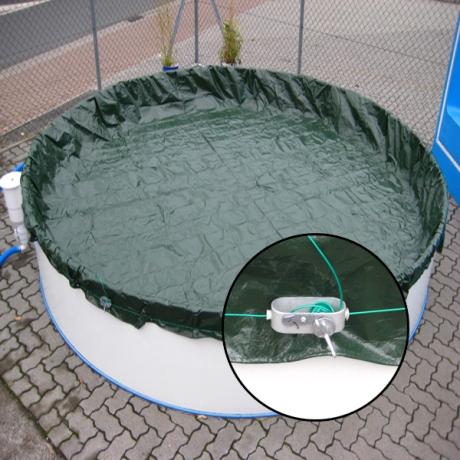 pool berwinterung g nstige preise f r schwimmbecken pools w rmepumpen poolreiniger mehr. Black Bedroom Furniture Sets. Home Design Ideas