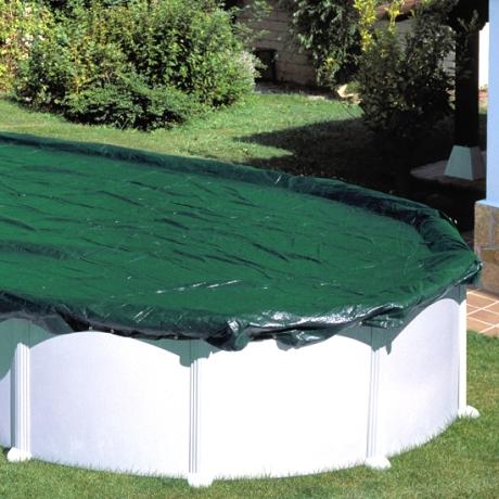 Rundbecken classic 120cm tiefe g nstige preise f r for Poolfolien rundbecken