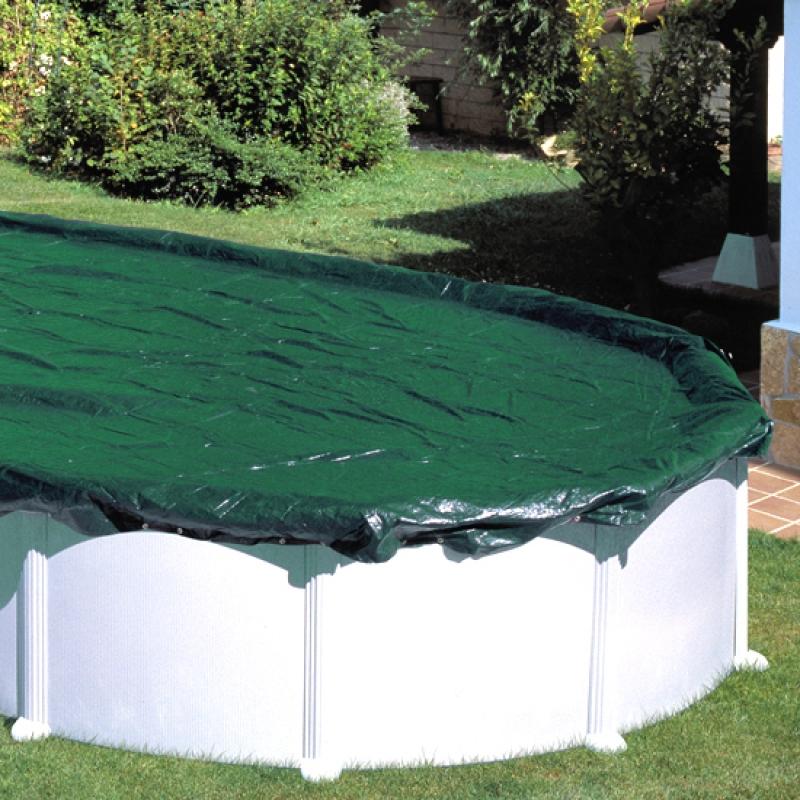 pool pe abdeckplane rundbecken 180g m g nstige preise f r schwimmbecken pools w rmepumpen. Black Bedroom Furniture Sets. Home Design Ideas